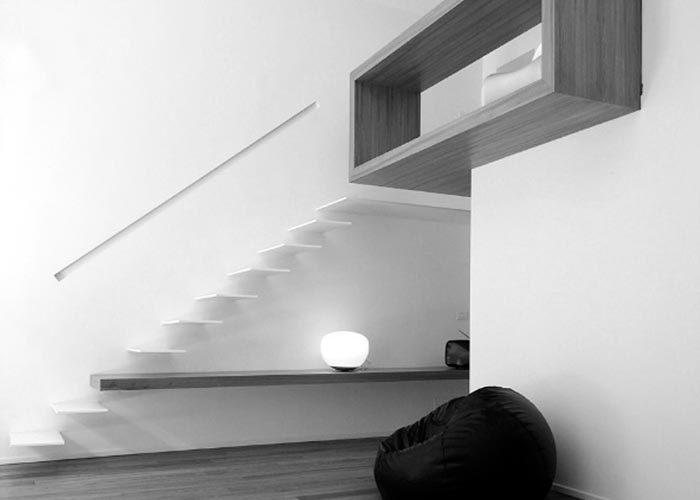 Broken-Plan Heralds a New Era For Interiors