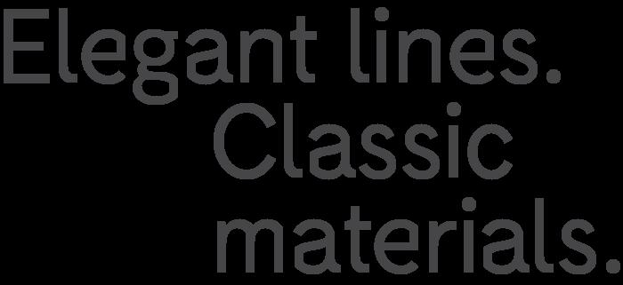 Elegant_lines
