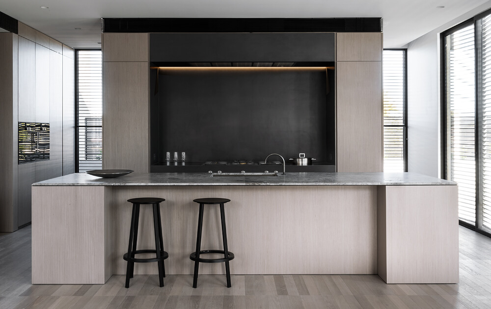 Moda-Toorak-Kitchen-10-1