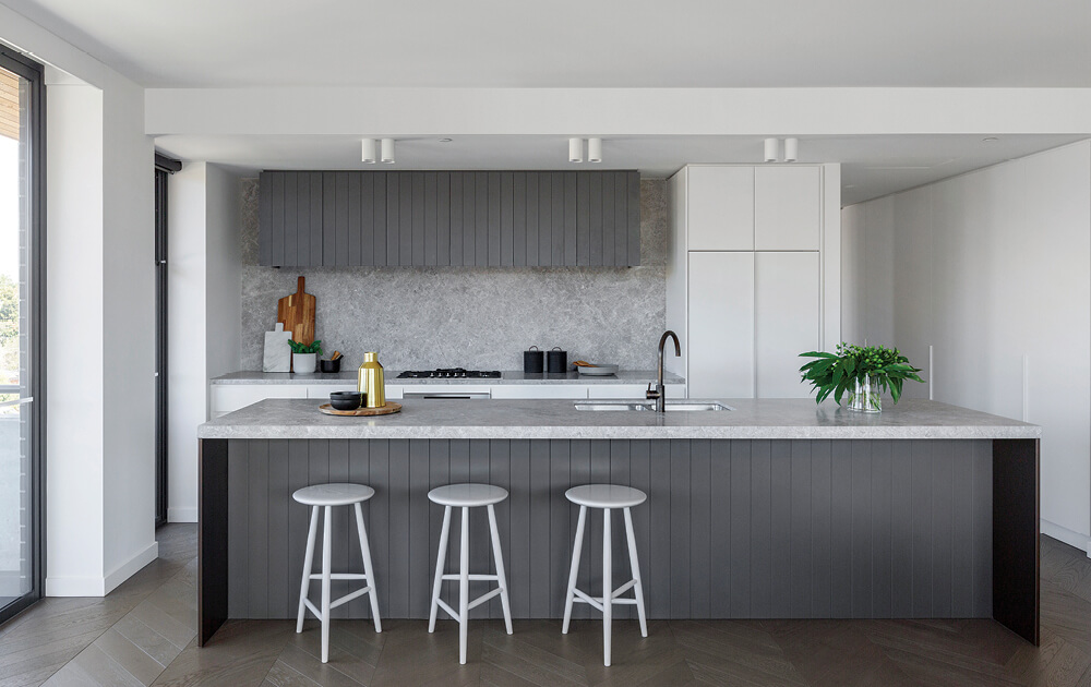 Moda-Elsternwick-Kitchen-1