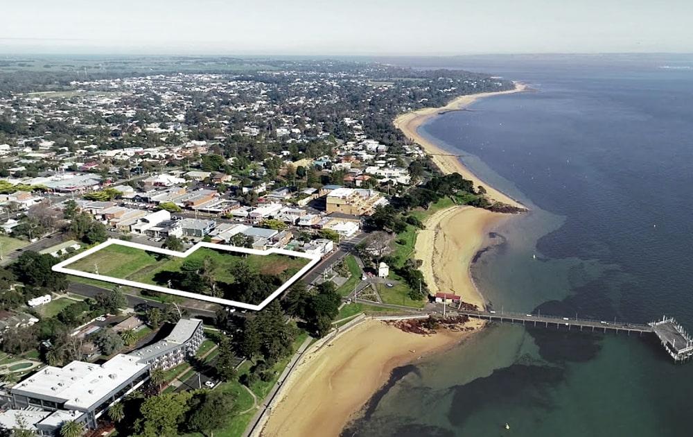 MODA3038_Phillip Island_Website_Coming Soon_S2_V2_Images3-min